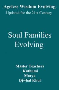 Soul Families Evolving